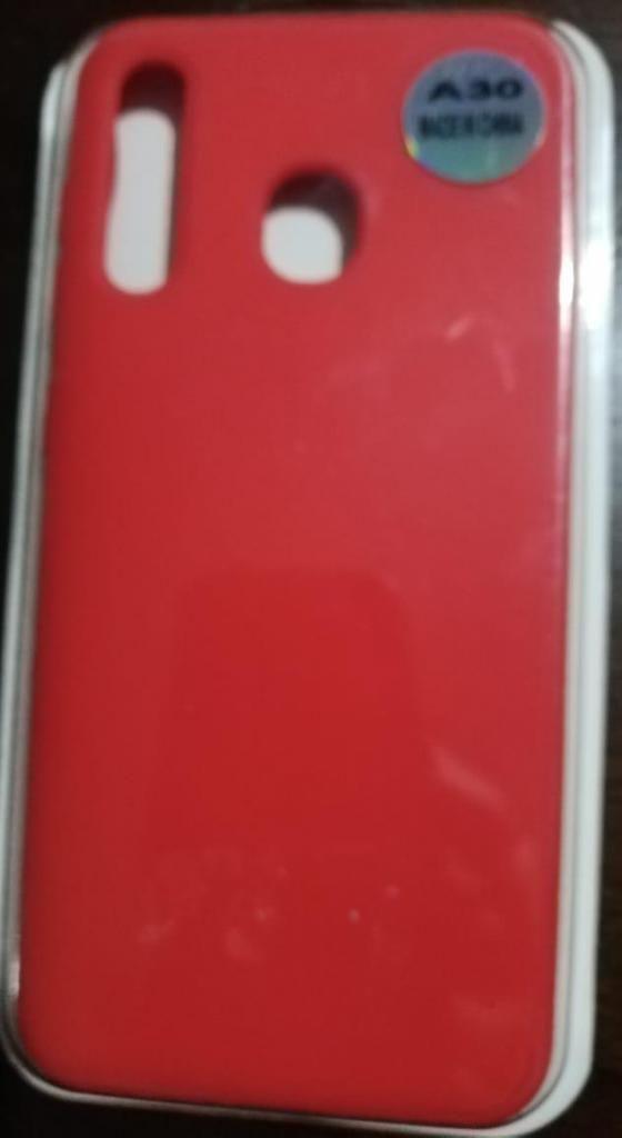 Carcasa,case,funda protectora samsung Galaxy A30