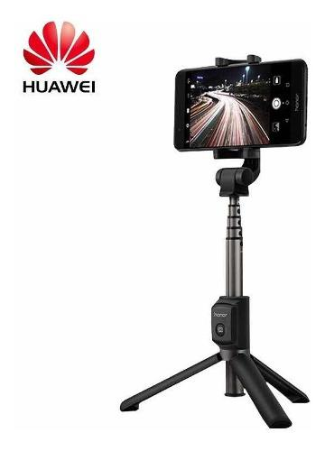 Huawei Honor Palo Selfie Stick Tripode Bluetooth Celular