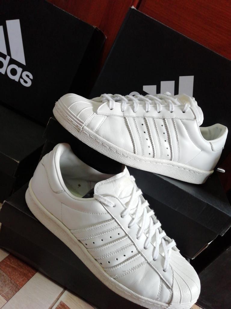 Zapatilla Adidas Original