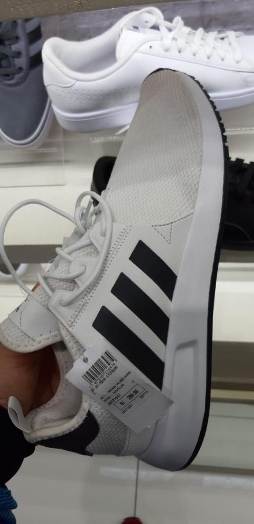 Zapatillas Marca Adidas O.