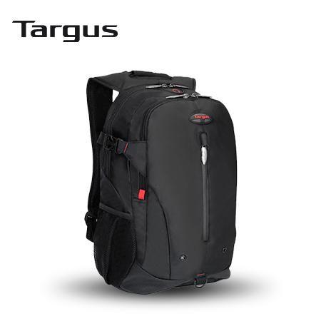 "MOCHILA TARGUS TERRA 15.6"" BLACK (PN TSB226DI)"
