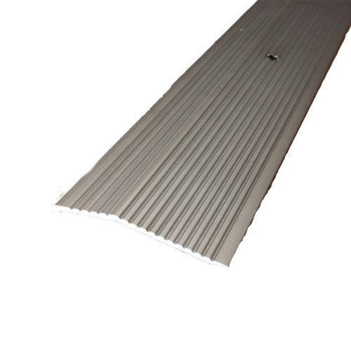 Md Building Products 43858 2 Pulgadas Por 36 Pulgadas De Tap