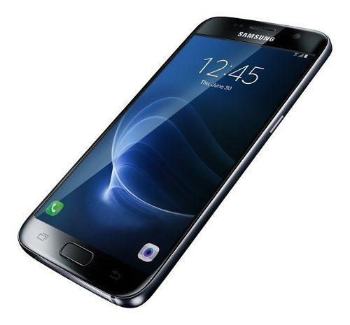 Celular Samsung Galaxy S7 G930a 32gb Garantia Imei De X Vida