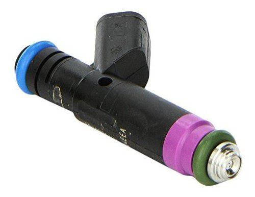 Standard Motor Products Fj774 Inyector De Combustible