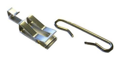 Kit De Separadores Y Clips De Cable Easy Cks12 Heat Deicing