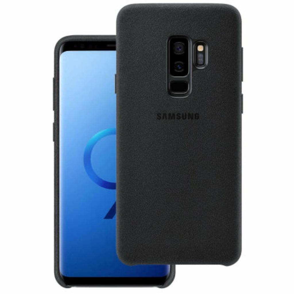 Funda Oficial Samsung Galaxy S9 Plus