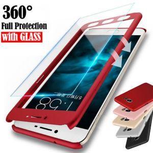 Case 360 Huawei P20 Lite Mate20 Lite