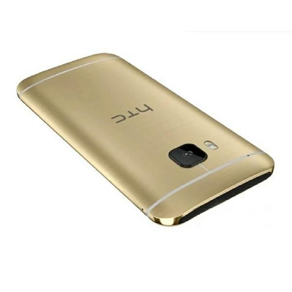 Htc One M9 3gb 32gb 20mp 4g Lte Libre