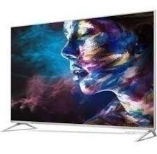 Smart Tv Panasonic 65¿ Pulgadas 4k Ultra Hd Tc-65dx700w.