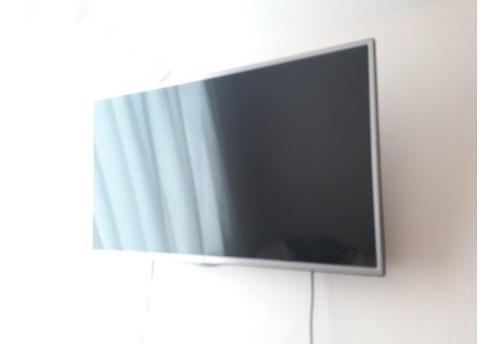 Vendo Tv Lg 42 Pulgadas 3d 42la6130 Cinema Slim Bezel