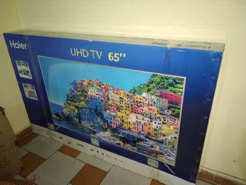 tv Led 65 Pulgadas Oferta A 16 80 Soles