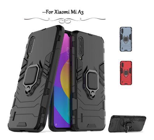 Carcasa, Case, Funda Protectora Xiaomi Mi A3