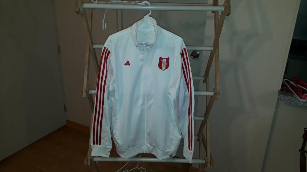 Casaca Adidas Perú, Copa América