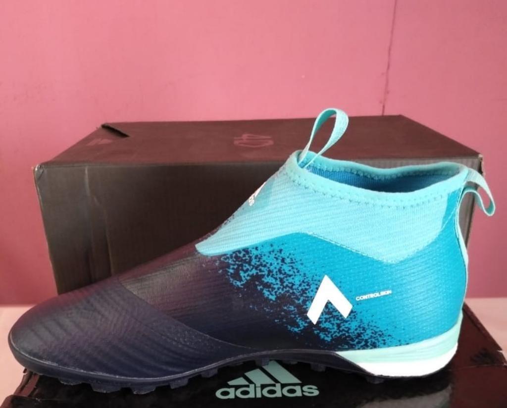 Zapatillas Adidas Talla 43 Nuevas