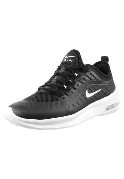 Zapatillas Nike Air Max Talla 8 Us, 41 Eur Originales