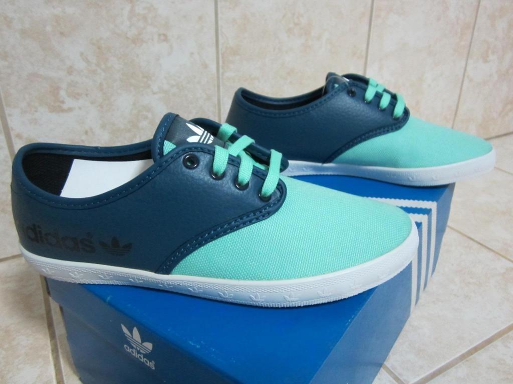 Adidas Adria Kids Niña Tallas 31 Y 32 Precio 100 Soles