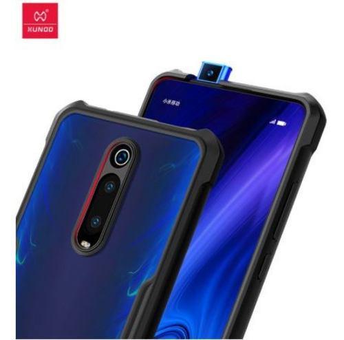 Carcasa, Case, Funda Protectora Xiaomi Mi 9t / Note 8 / Pro