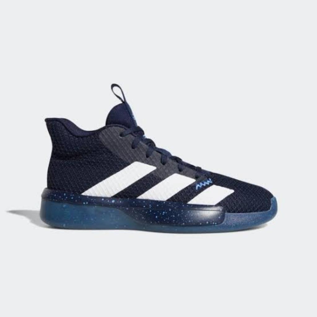 Adidas Pro Next , Vendo O Cambio Cel