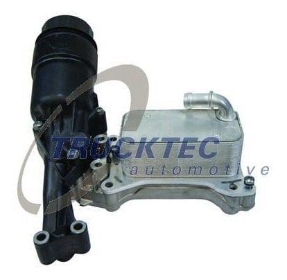 Enfriador De Aceite Para Sprinter 415-515 Motor Om651
