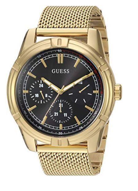 Reloj Guess para Hombre Modelo Ug2