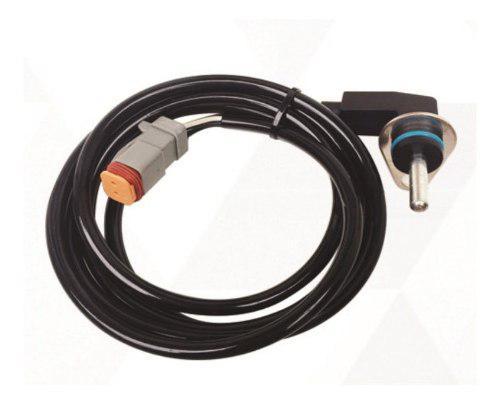 Sensor De Temperatura De Motor Para Buses Y Camiones