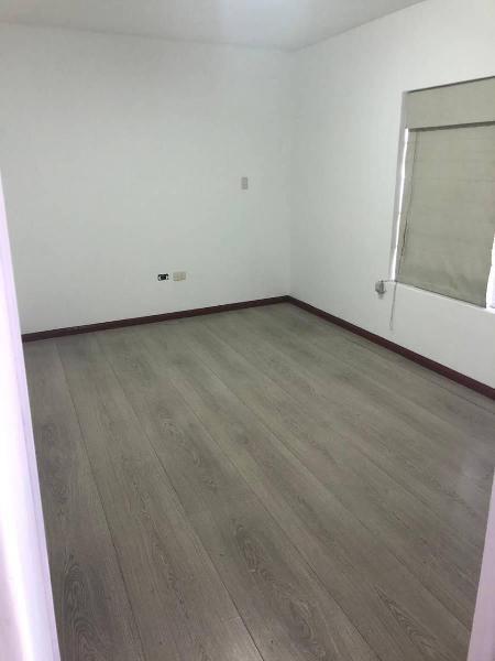 Alquilo Casa Para Empresa, Cetpro, Clínica, Etc. S/,