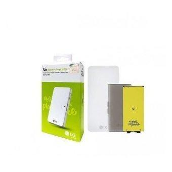 LG G5 - BCK -  Kit De Carga De La Batería - Hybrid