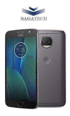 Nuevo Motorola G5s Plus 32gb +memoriaexterna16gb+asesoria