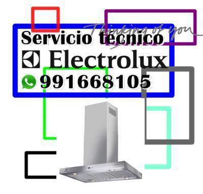 991668105 MANTENIMIENTO Y REPARACION PARA CAMPANAS