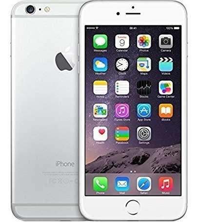 Apple iPhone 6s Plus 128gb 4g Lte Nuevo - Precio Negociable