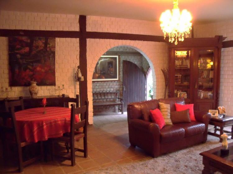Casa en Pachacamac Ocasión