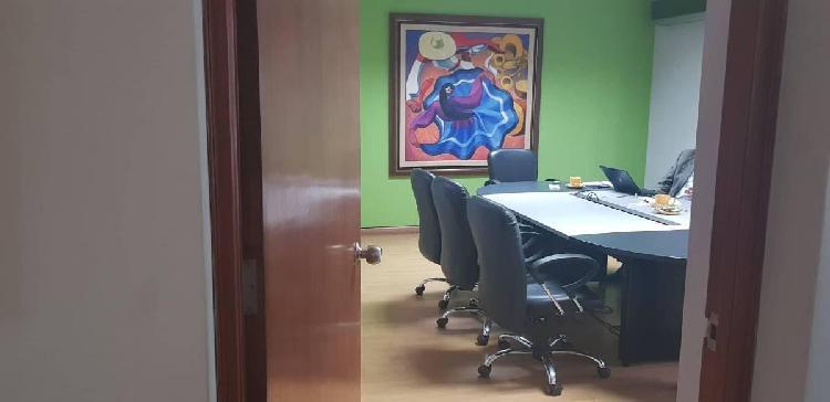 Super Ocasión, Vendo Casa en Av Javier Prado Este, Corpac