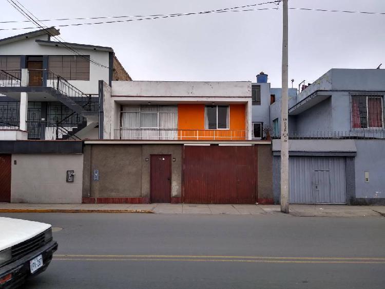 Ocasión Casa en Venta 188.50 m².