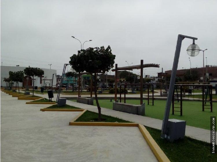 Oportunidad de Inversión Terreno 400 m² en Lurín