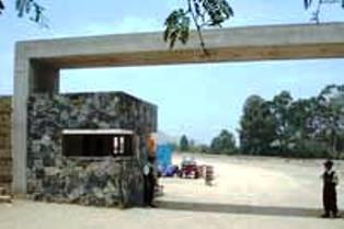 Terreno en Condominio en Pachacamac