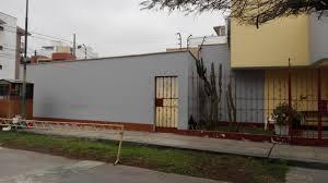 Vendo Terreno de 544 m² / Parám 10 Pisos / Magdalena