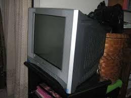 Televisor 21 Pulgadas a colores