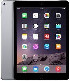 Apple iPad Air 2 4G 128GB / iPad Air 2 A Cellular