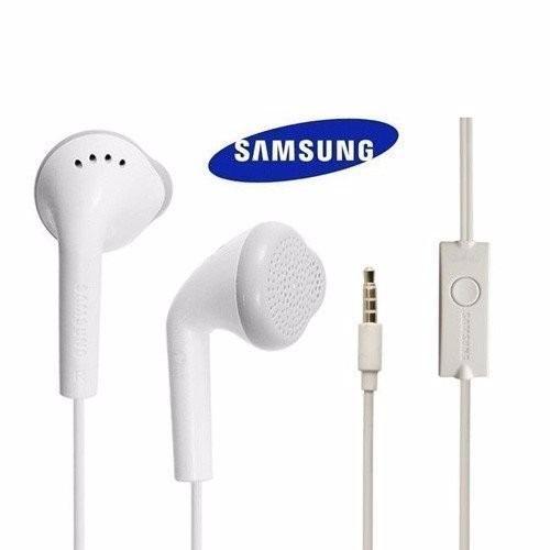 Audifonos Samsung Stereo Bass Tipo Original POR MAYOR