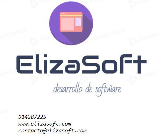 Desarrollo de Software a medida cel
