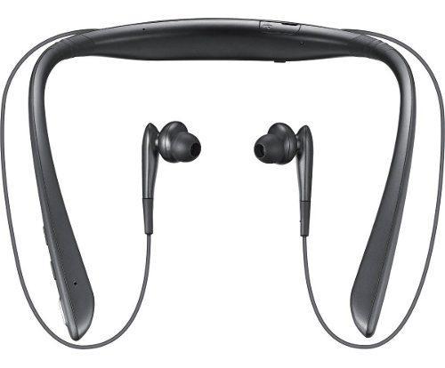 Audifono Bluetooth Samsung Level U Pro - S9, S8, S7 Edge!