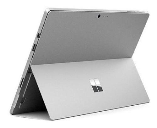 Microsoft Surface Pro 6 + Pen