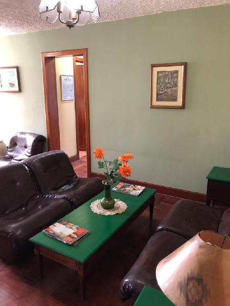 Se Vende Consultorio/oficina en Miraflores