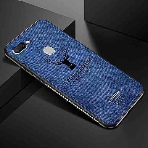 Funda Case Xiaomi Redmi 6 - 6a - 7a - Mi Mix 3
