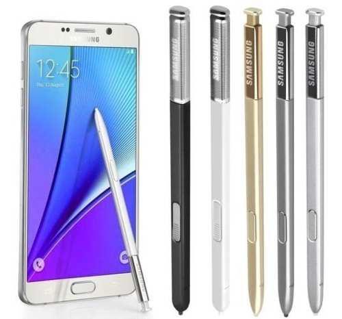Lapiz S-pen Samsung Galaxy Note 8 100% Original Nueva