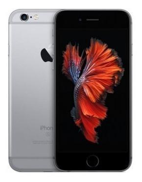 iPhone 6s 32gb Nuevo Sellado/garantía/5 Tiendas Físicas