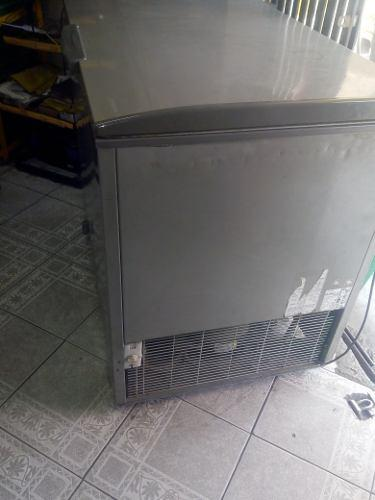 Congelador Refrigerador Electrolux Modelo H320