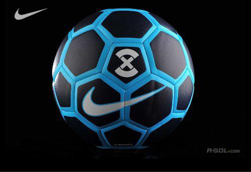 Pelota Nike Futsal Número 4 Pro