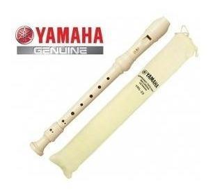Flauta Dulce Yamaha!!!! Original, Delivery Al Por Mayor