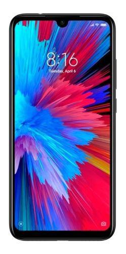 Smartphone Xiaomi Redmi Note 7, 6.3